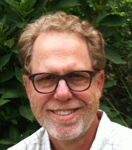 Dr. Daniel Meyer