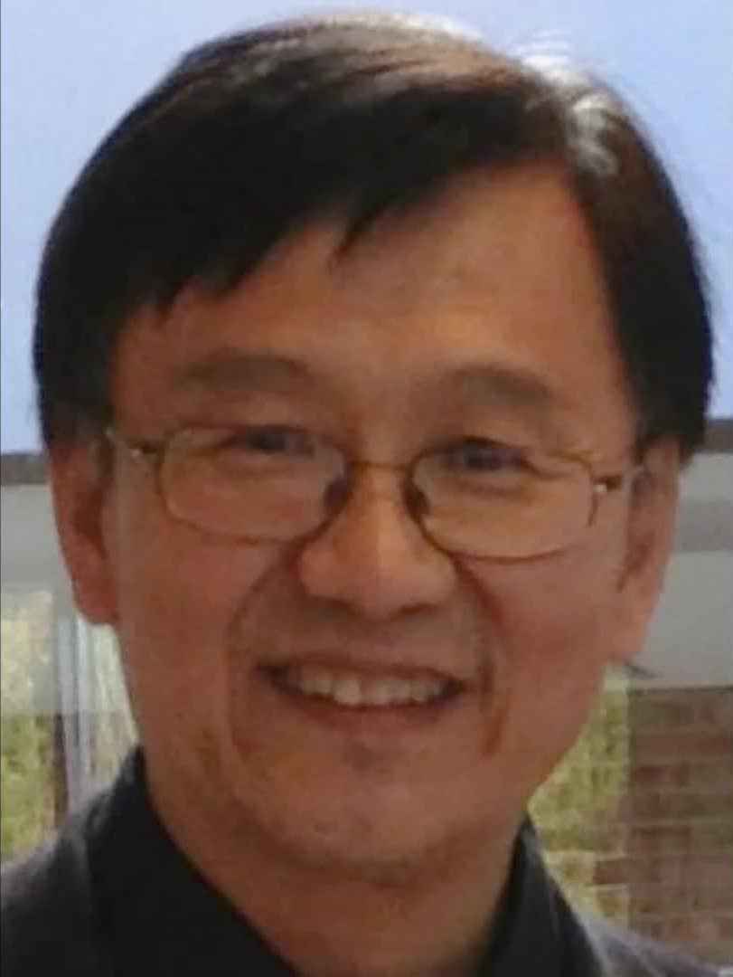 Dr. Qing Liu